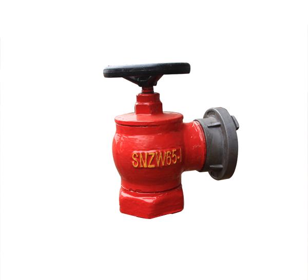 SNZ65室内消防栓